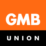 GMB Plymouth Health Branch